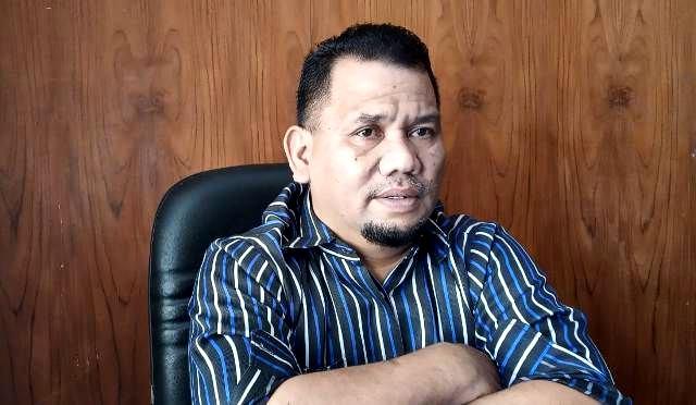 Asad Isma, Pengamat Politik Jambi