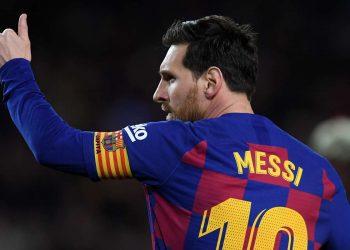 Lionel Messi/ foto: (lionel.com/net)