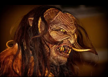 Ini Prestasi Terbesar Iblis Saat Menggoda Manusia, Suami-Istri Wajib Pahami Jangan Terjerumus /pixabay.com/
