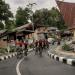 Ilustrasi destinasi wisata tanah air di Pulau Samosir saat dikunjungi Menteri Pariwisata dan Ekonomi Kreatif/Kepala Badan Pariwisata dan Ekonomi Kreatif, Sandiaga Salahuddin Uno Sabtu 27 Maret 2021. /Dok Humas Kemenparekraf