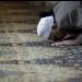Doa sujud dalam sholat mustajab. (Foto: ist)